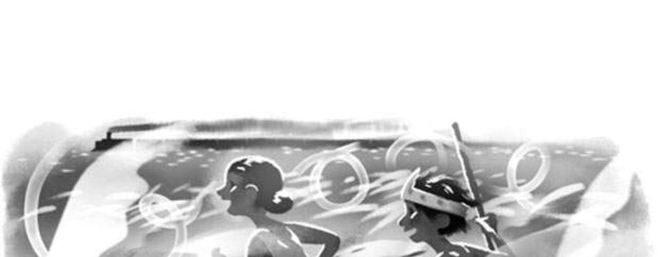 2 de maio - 92º aniversário de Satyajit Ray, cineasta (Índia)