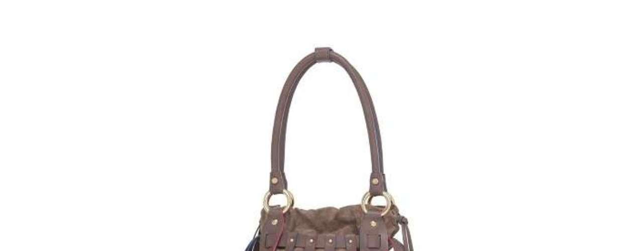 Bolsa da Smartbag. Preço: R$ 715,20. Informações: (11) 2092-4666