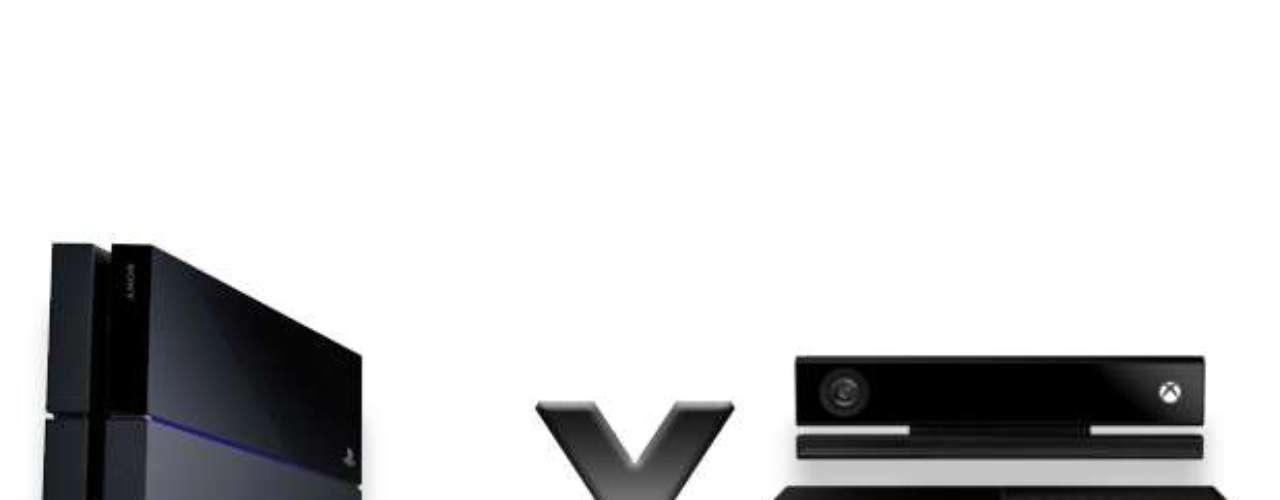 Em 10 de junho, em conferências pré-E3, Sony e Microsoft apresentaram oficialmente seus consoles, com designs, valores e data de lançamento. Quadrado e pretos, os hardwares possuem aparência limpa, mas sólida. Qual dos dois você achou mais interessante? Comente!