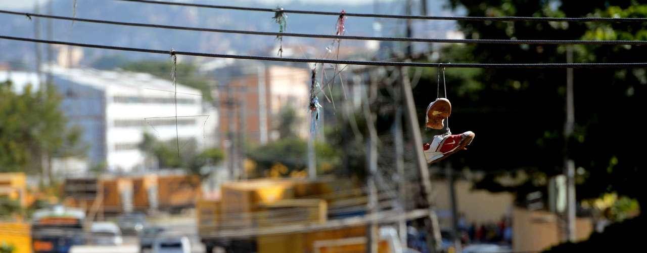Rio de JaneiroDia Nacional De Lutas afeta a distribuição de correspondências na cidade