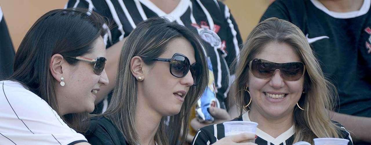 01/09 - Corinthians x Flamengo