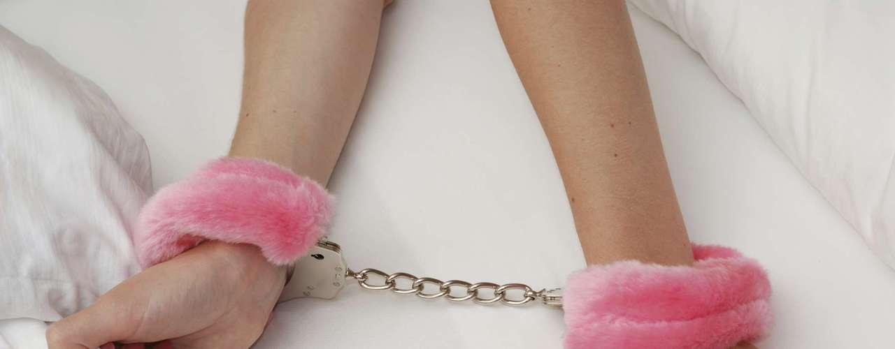 Os brinquedos eróticos são ótimas formas de apimentar a relação