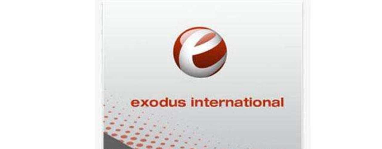 Depois de receber um abaixo-assinado com mais de 146 mil assinaturas virtuais, a Apple decidiu remover o aplicativo Exodus Intenational, que falava em \