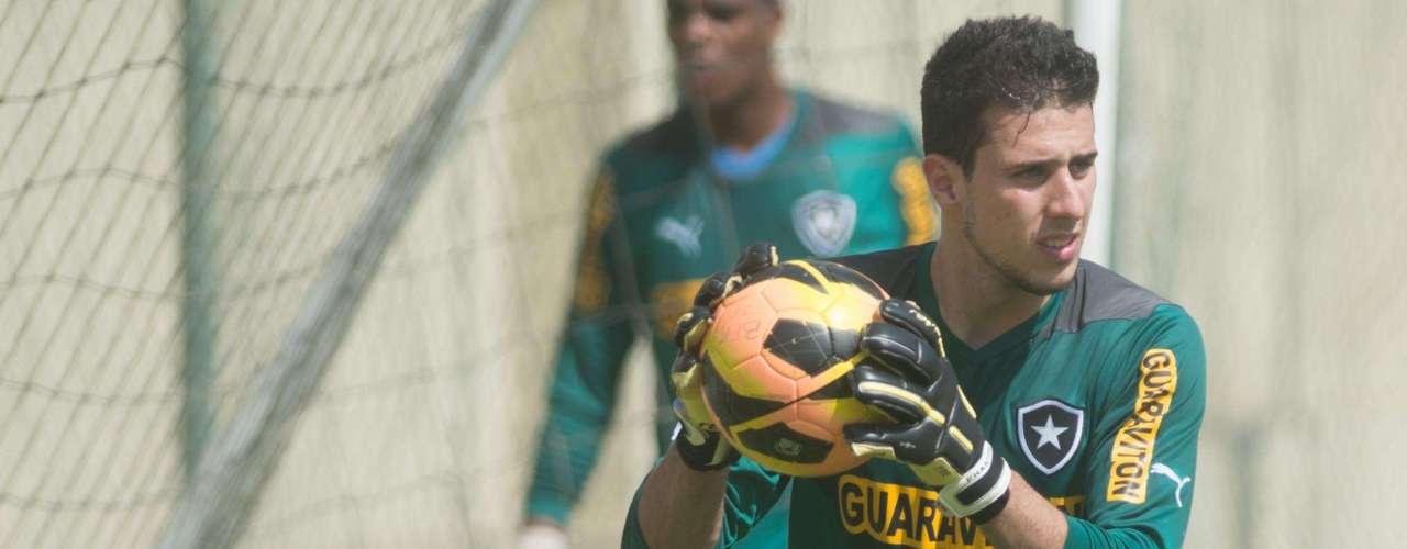 Temporada marca a volta de Botafogo à Copa Libertadores da América; data da chegada de Seedorf ainda não foi anunciada pelo clube