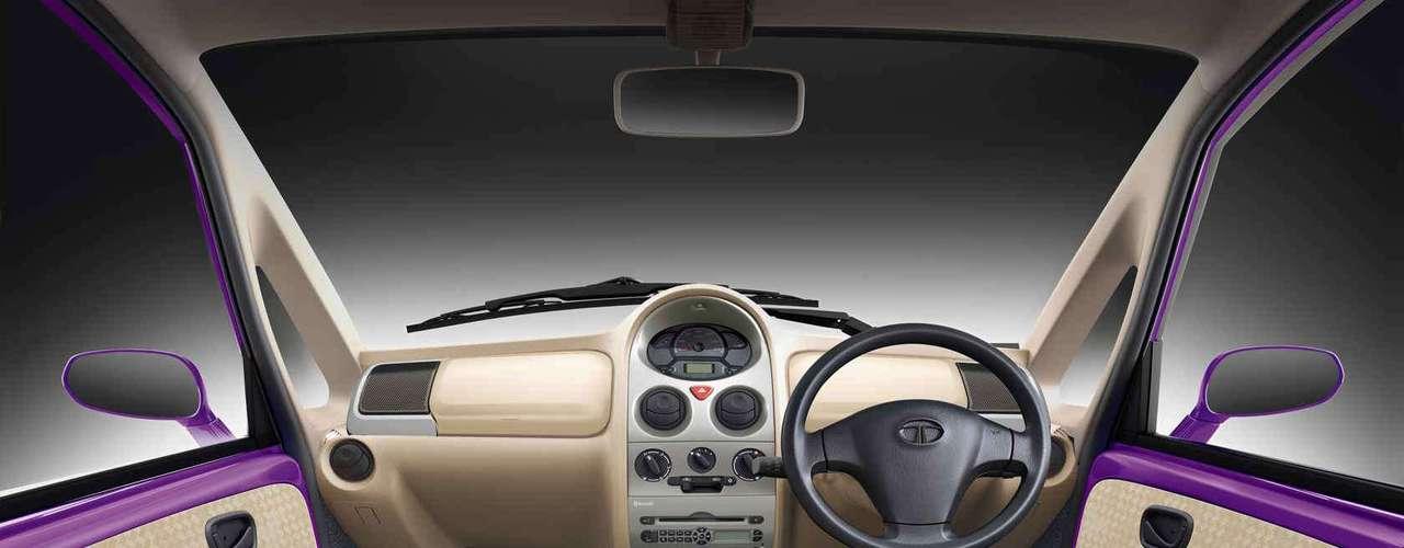 9a92732f424 INFORMATIVO WILDES BRITO  Confira os dez carros mais baratos do mundo