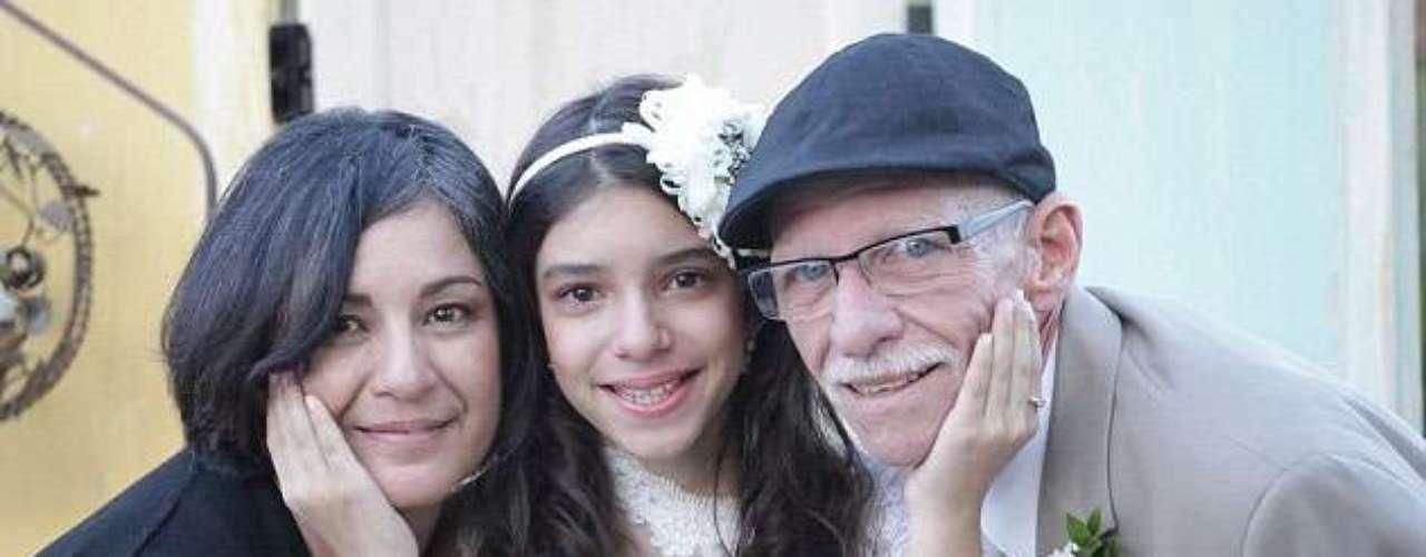 Foto: Lindsey Villatoro/lovesongphotography.com / Divulgação