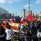 Foto: Moacir Nascimento / Futura Press