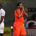Foto: Nelson Perez/ Fluminense / Divulgação