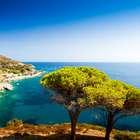 Itália tem hotéis mais caros e luxuosos do litoral da Europa