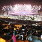 FBI também investigará escolha do Rio como sede olímpica