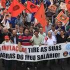 Foto: Gabriela Biló / Futura Press