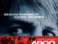 Argo Foto: Warner Bros Pictures