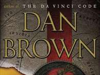 Los amantes de Dan Brown tienen ya en la web el primer capitulo de &quot;Inferno&quot;. Foto: Agencia EFE /  EFE 2013. Est expresamente prohibida la redistribucin y la redifusin de todo o parte de los contenidos de los servicios de Efe, sin previo y expreso consentimiento de la Agencia EFE S.A.