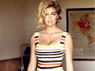 Kate Upton Foto: Vogue