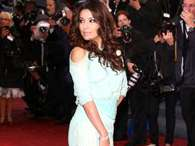 Eva Longoria Foto: Getty