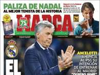 Marca Foto: 