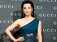 Li Bingbing  Foto: Getty