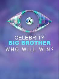 "The Celebrity Big Brother 2013 grand final is set for this Friday, January 25. There are only 5 housemates left (technically 6, but Speidi count as 1) and they all have a chance to take this home. No, not really! Who are we kidding? The winner of CBB is between Rylan and Heidi & Spencer, with an edge to ""The X-Factor"" contestant because he is home grown. (Terra USA/Armando Tinoco) Foto: Getty Images"