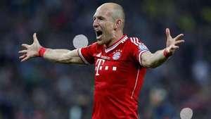 Bayern divulga vídeo a caminho do Mundial de Clubes Video: