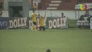 Veja os gols da vitória do Corinthians sobre o Linense Video: