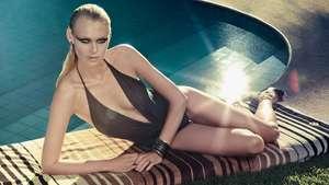 Shirley Mallmann: A primeira top model do Brasil fala sobre sua trajetória Video: