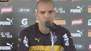 Tardelli admite foco e concentração total por Copa do Brasil Video: