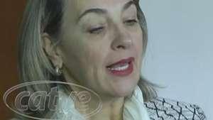 Resumo de notícias Jornal da Catve 2ª edição Video: