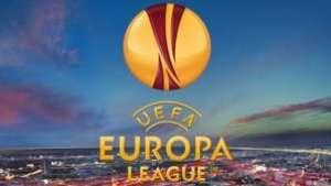 Veja análise do sorteio dos grupos da Liga Europa Video: