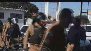 Resumo Policial Video: