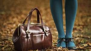 Feng Shui: aprenda harmonizar e energizar sua bolsa