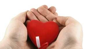 Aprenda oração para libertação de amores antigos