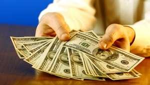 Vidente: dinheiro não deve danificar o equilíbrio espiritual