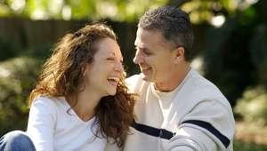 Riso é uma das grandes forças da alma, diz vidente