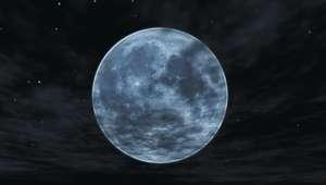 Influência da Lua Cheia traz tensão ao dia a dia
