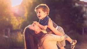 Dias das Mães: fortaleça o amor e a união da família
