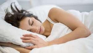 Vidente destaca a importância do sono