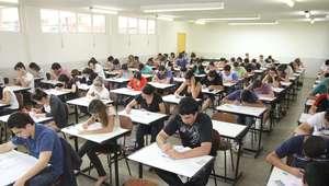TCE-SP abre concurso para vagas com salário de até R$ 12 mil