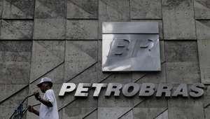 Petrobras: seleção com 111 vagas de nível médio e superior