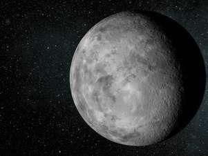 """El """"pequeño"""" exoplaneta hallado orbita su estrella cada 13 días Foto: Nasa/Ames/JPL-Caltech/ Divulgación"""