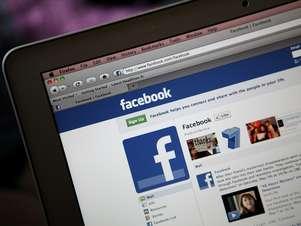 Facebook es con diferencia la red social más utilizada en América Latina. Foto: Getty Images