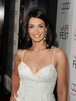 Dayanara Torres  Foto: Getty Images