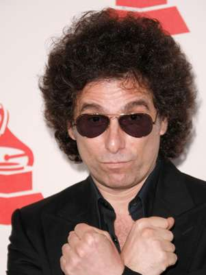 Andrs Calamaro  Foto: Getty images
