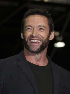 El actor Hugh Jackman revela que 'The Wolverine' no se trata de una secuela Foto: AP Photo