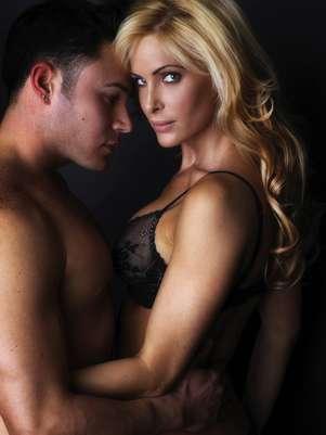 Quando a relação só se sustenta pela química sexual, vale prestar atenção se o saldo emocional está negativo ou positivo Foto: Getty Images
