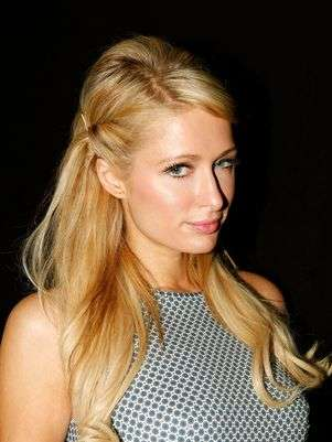 Cancelan documental de Paris Hilton  Foto: Getty Images