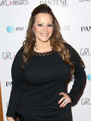 Jenni Rivera protagonizar una serie de TV por ABC  Foto: Getty Images