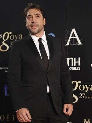 Productores trabajan para asegurar participación de Javier Bardem en película. Foto: Getty Images
