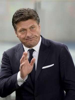 Seria A: Rafa Benítez, nuevo entrenador del Nápoles para la próxima temporada 2013