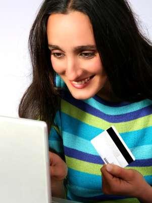 Brasileños y venezolanos son los latinos que más gastan en compras online Foto: Getty Images