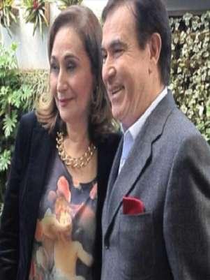 Sonia Abrão desmentiu os boatos de que estaria de mudança para o SBT Foto: BangShowBiz / BangShowBiz